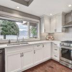 Wide angle kitchen2