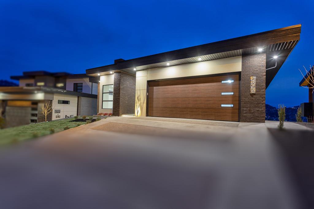 home builder kelowna - home renovations kelowna - kitchen renovations - bathroom renovations - legal suites