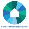 BC Housing - Kelowna Custom Homes