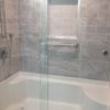 Bathroom Renovation 2 Multi Generational Living Basement Suite Development Lake Country After.jpg