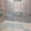 Bathroom Renovation 2 Multi Generational Living Basement Suite Development Lake Country After.jpg
