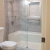 Bathroom Renovation Multi Generational Living Basement Suite Development Lake Country After.jpg