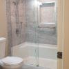 Bathroom Renovation Multi Generational Living Basement Suite Development Lake Country After.jpg