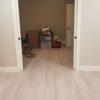 Bedroom Renovation Multi Generational Living Basement Suite Development Lake Country After