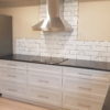 Kitchen Renovation 3 Multi Generational Living Basement Suite Development Lake Country After