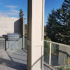 Deck Addition Lake Country Kapiti Built 2019 Wide Deck