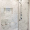 bathroom renovation kelowna