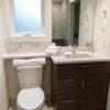 bathroom renovation kelowna (3)