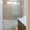 bathroom renovation kelowna (4)
