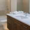 bathroom renovation kelowna (5)