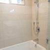 bathroom renovation kelowna (6)