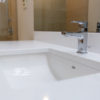 bathroom renovation kelowna (7)
