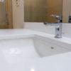 bathroom renovation kelowna (7)
