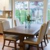 home renovation kelowna (2)