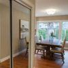 home renovation kelowna (3)