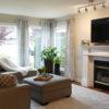 home renovations Kelowna