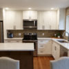 kitchen renovation kelowna