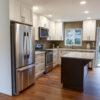 kitchen renovation kelowna (2)