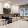 kitchen renovation kelowna (4)