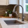 kitchen renovation kelowna (5)