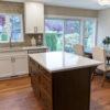 kitchen renovation kelowna (6)