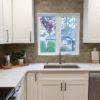 kitchen renovation kelowna (7)