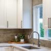 kitchen renovation kelowna (8)