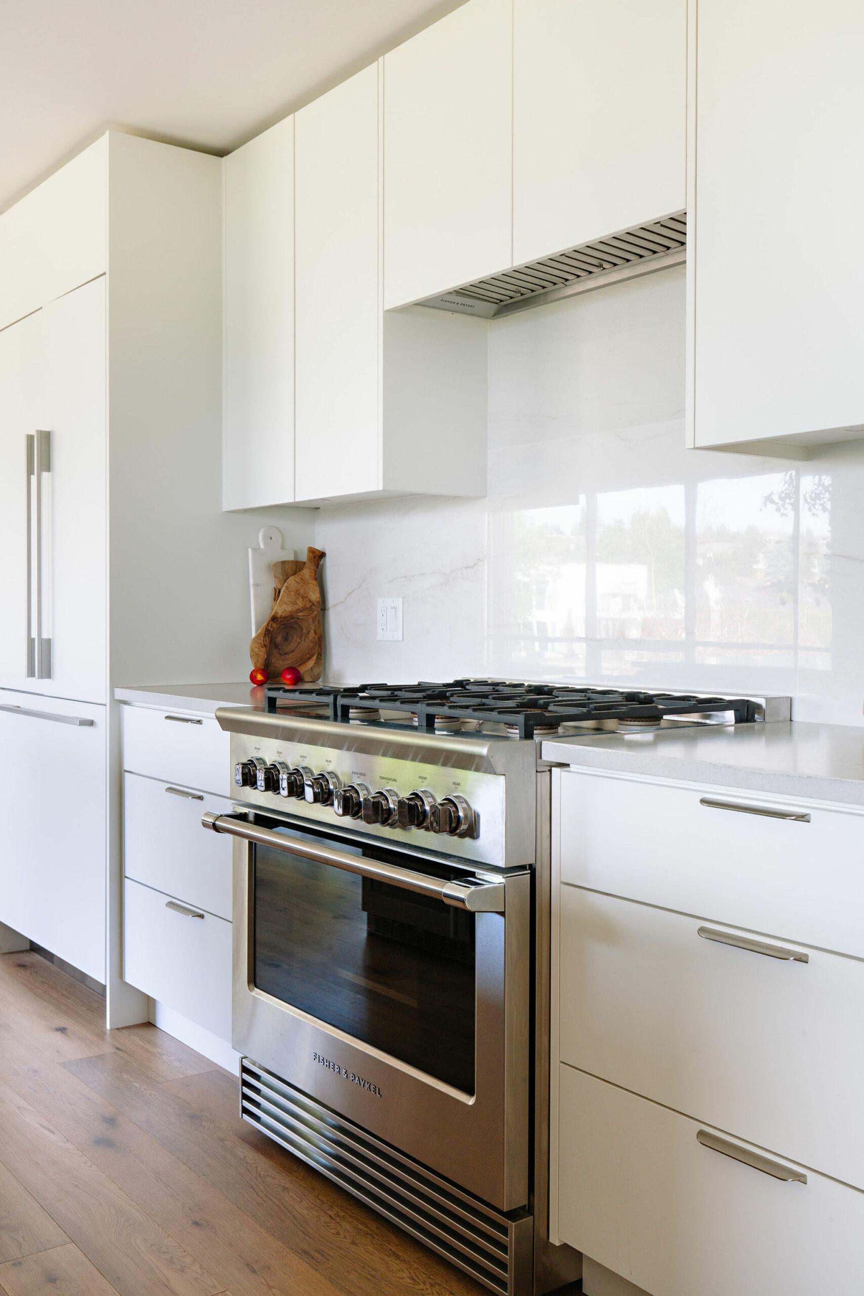 Kapiti Built Full Home Renovations and Custom Home Builder in Kelowna, Lake Country and West Kelowna
